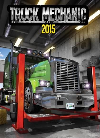 i-truck-mechanic-simulator-2015-gra-pc.jpg