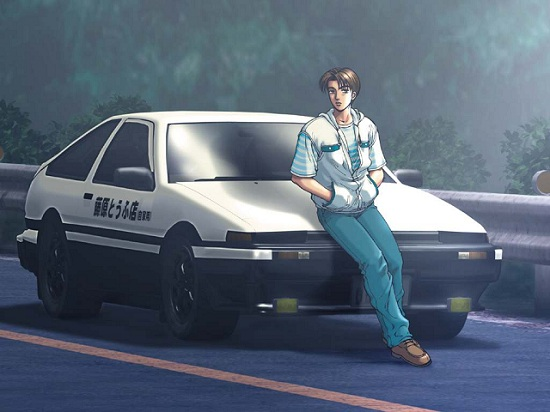 initial d first stage.jpg