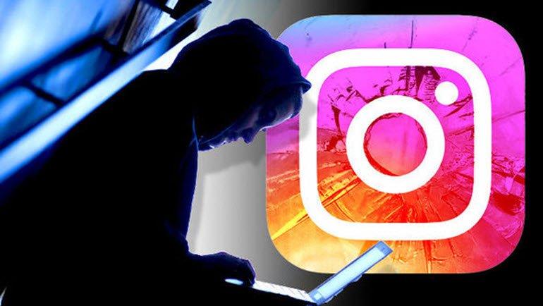 instagramda-gizemli-hack-silsilesi.jpg
