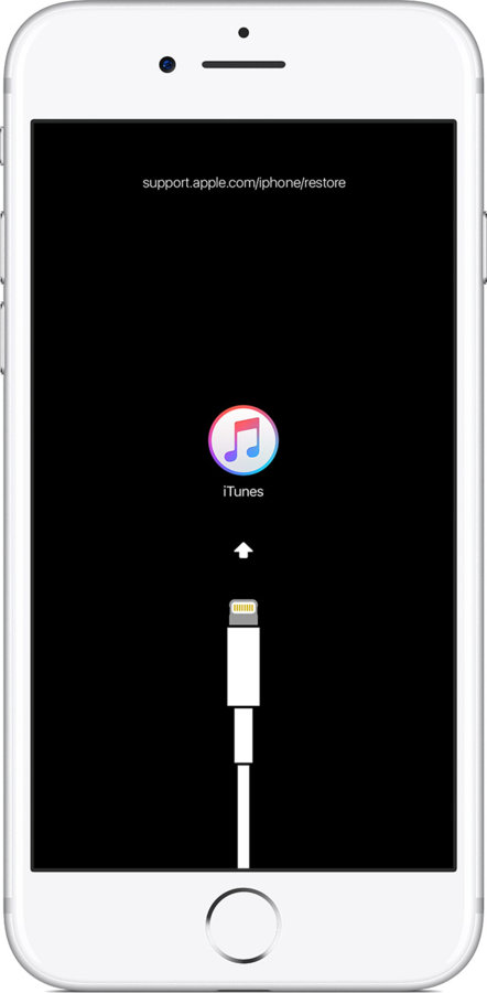 ios11-iphone7-itunes-recovery-restore.jpg