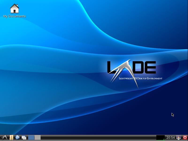 LXDE_desktop_full.png