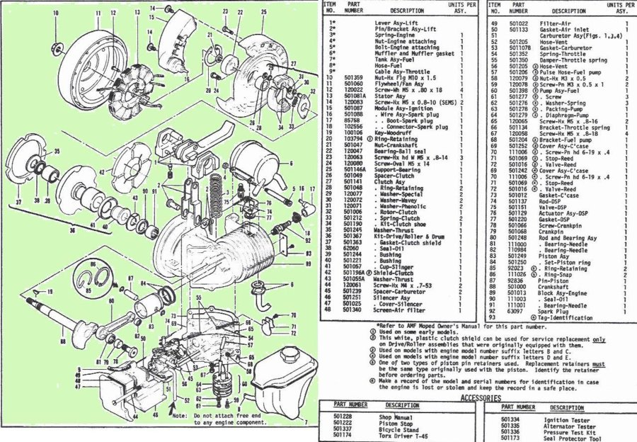 McCulloch-AMF-parts-p3-4.jpg