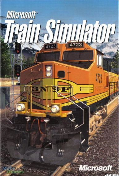Microsoft-Train-Simulator-Free-Download.jpg