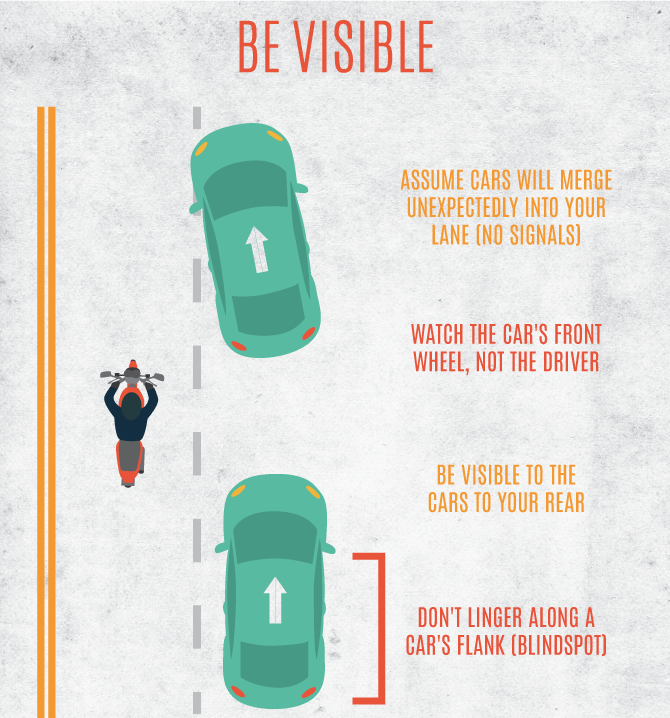 moto-survival-tips-01.png