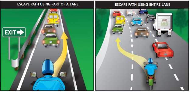 motorcycle-escape-path.png