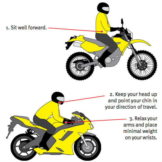 motorcycle-riding.jpg
