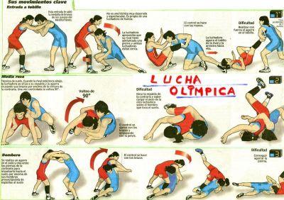 normal_Lucha__Olímpica_Técnica_Olimpiada_Atenas_2_004.jpg