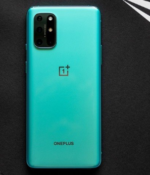 ONEPLUSBLUE.png