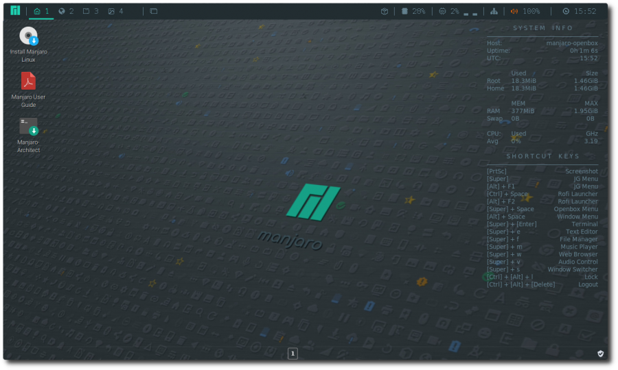 openbox-17.1.11.png