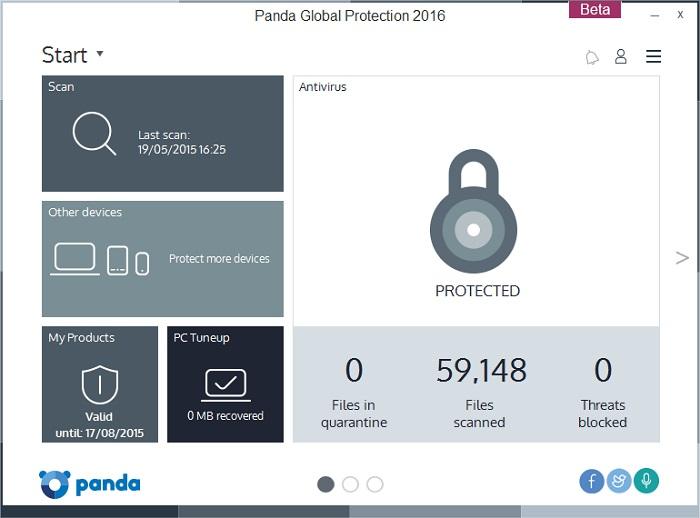 panda_global.jpg