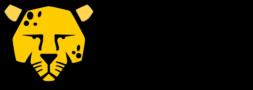 pardus-logosu-e1539002634343.png