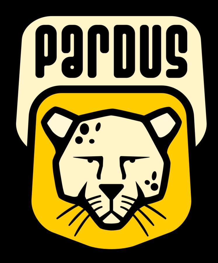 Pardus-tescil_Linux_logo.svg.png