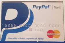 paypal-nakit-225x149.png