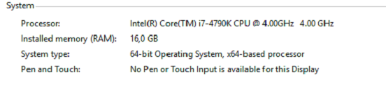 pc specs2.png