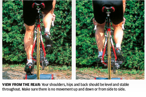 pedal cycle from behind.jpg