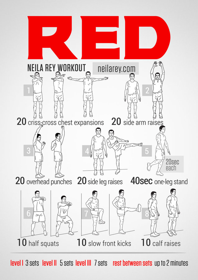 red-workout.jpg