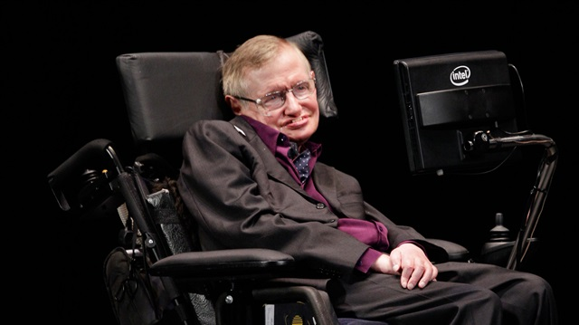 resized_8bf38-3154e074stephenhawking.jpg