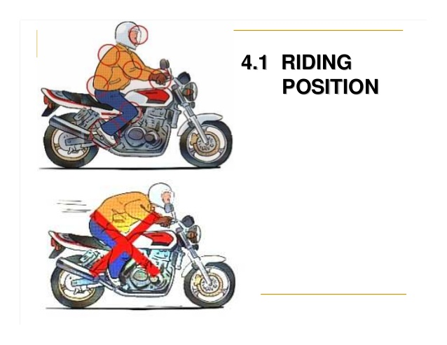 safety-ridingenglish-6-638.jpg