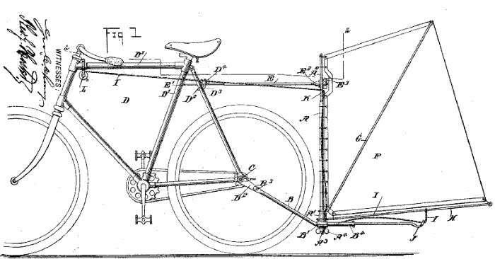 sail-attachment-for-bicycle.jpg