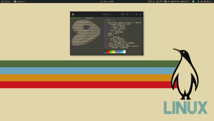 Screenshot from 2021-05-07 19-42-24.png