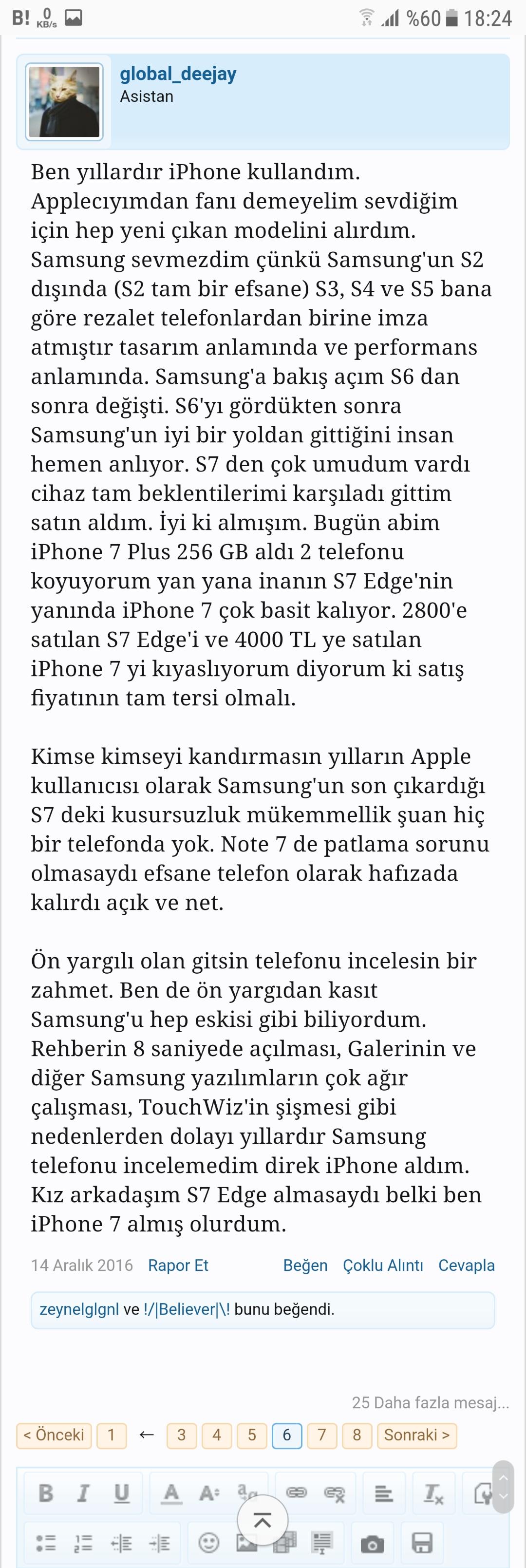 Screenshot_20170813-182456.jpg
