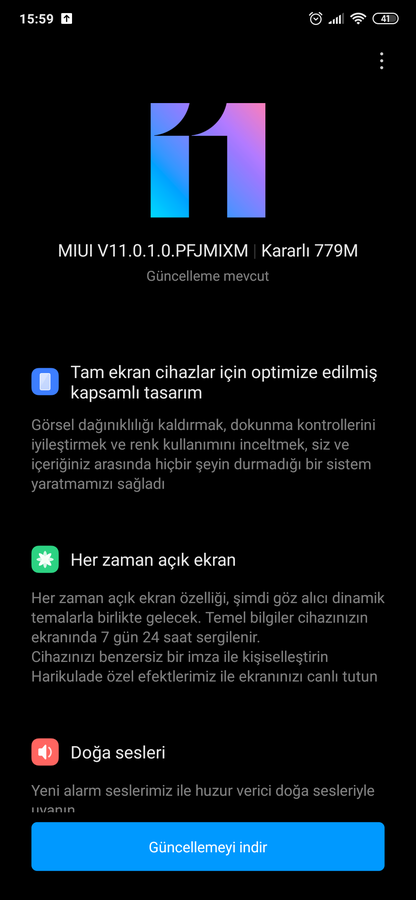 Screenshot_2019-11-04-15-59-11-470_com.android.updater.png