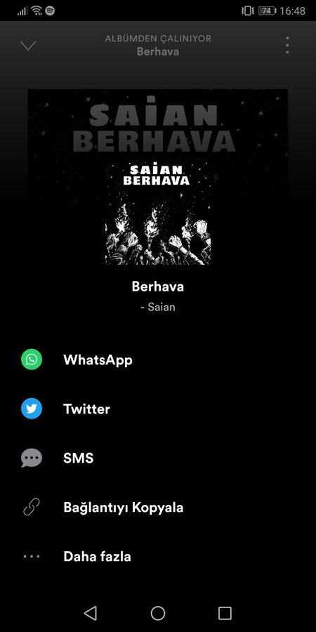Screenshot_20190906_164806_com.spotify.music.jpg