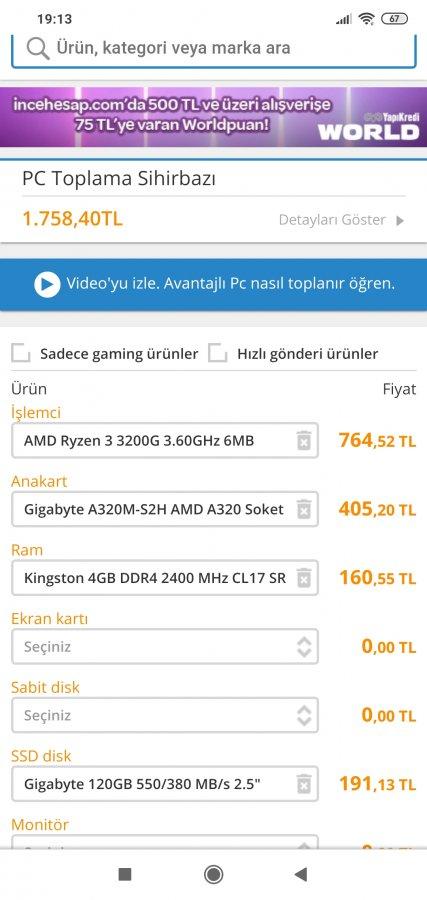 Screenshot_2020-03-24-19-13-16-524_com.android.chrome.jpg