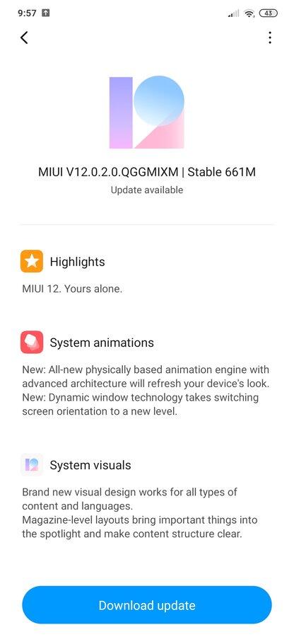 Screenshot_2020-08-11-09-57-56-849_com.android.updater.jpg