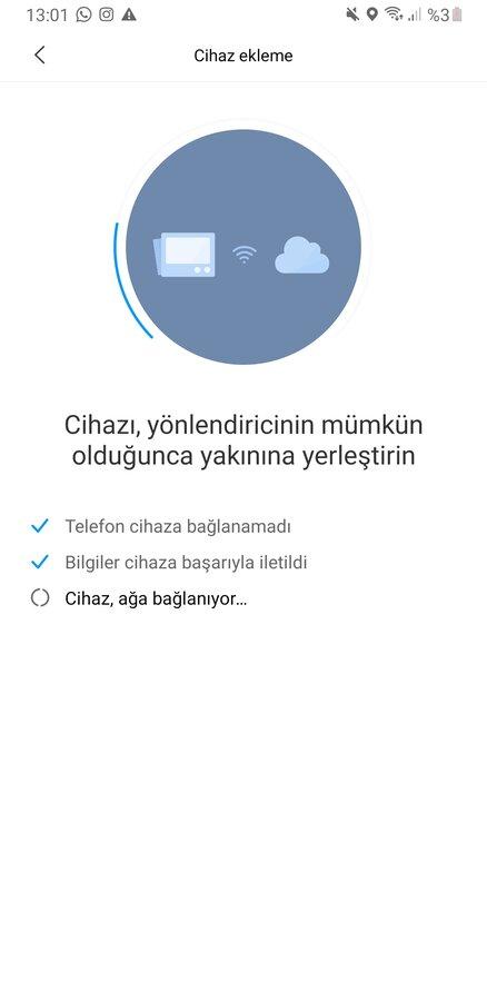 Screenshot_20201019-130116_Mi Home.jpg