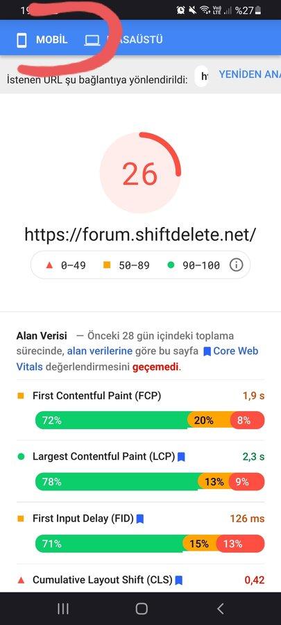Screenshot_20211003-195243_Firefox.jpg