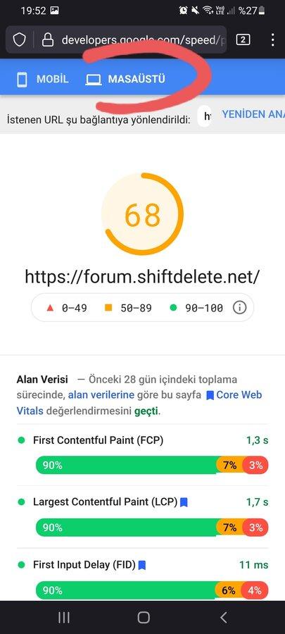 Screenshot_20211003-195248_Firefox.jpg