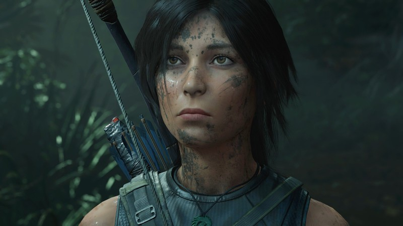 shadow-of-the-tomb-raider-review-3.jpg