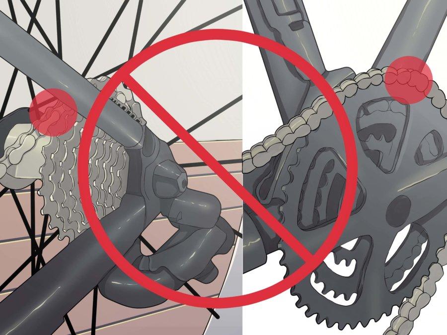 Shift-Gears-on-a-Bike-Step-15.jpg