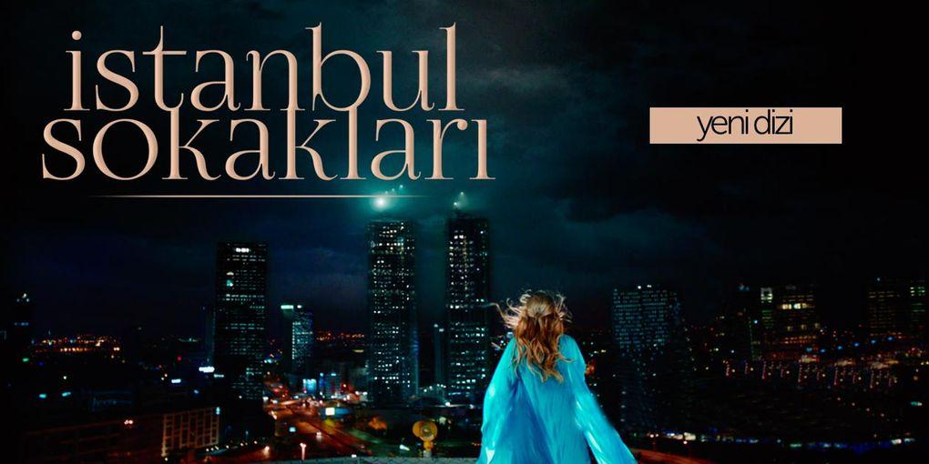SHOW-TV-İstanbul-Sokakları.jpg