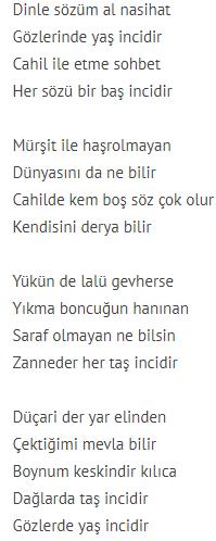 şiir.png