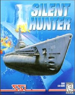 Silent_Hunter_I_cover.jpg