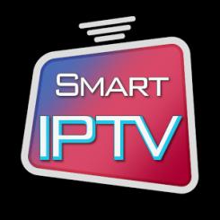 smart-iptv.png