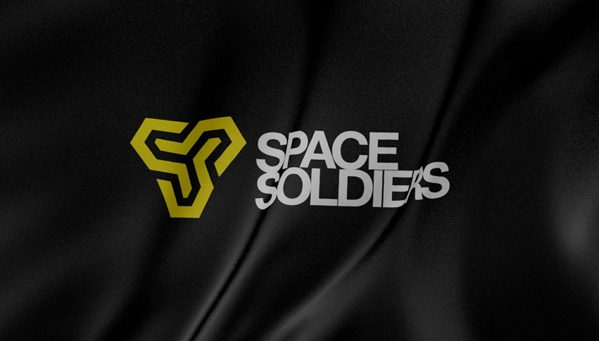 Space-Soldiers-wall.png