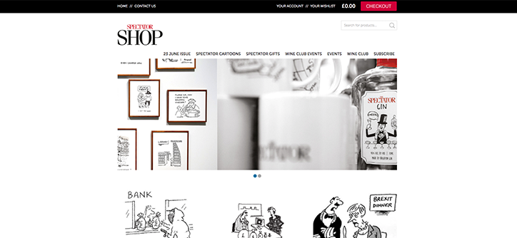 Spectator-is-just-one-example-of-a-great-WooCommerce-site.png