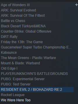 steam4.png