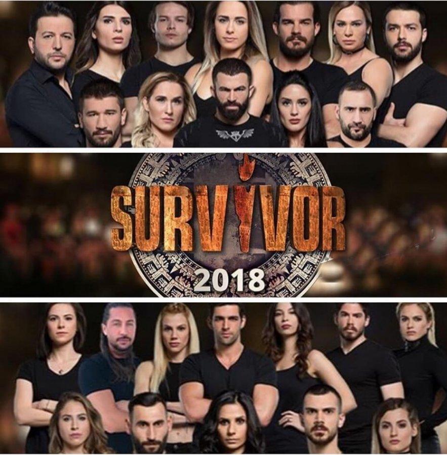 Survivor-2018-2.-Bölüm.jpg