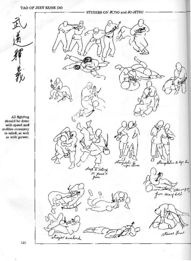 tao-of-jeet-kune-do-quotes-fantastic-photographs-16-best-bruce-lee-s-drawings-images-on-pinter...jpg