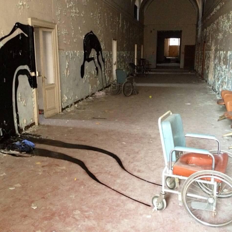 Terkedilmiş-Psikaytri-Hastanesi-Parma-Italy.jpg