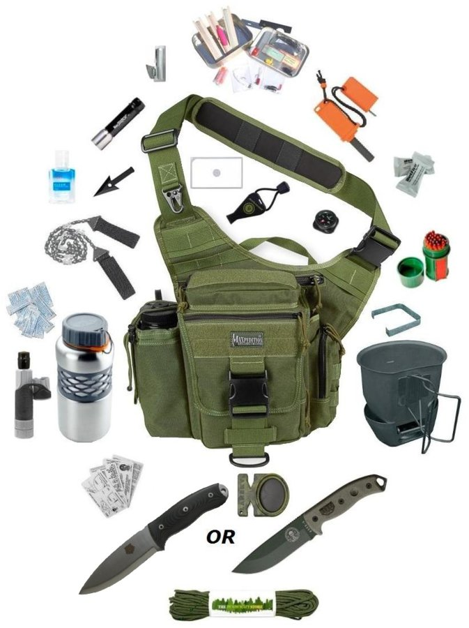 the-survival-stores-maxpedition-versipack-de-luxe-go-bag-the-ultimate-survival-kit.-knife-opti...jpg
