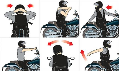 tips-to-reduce-motorcycle-pain.jpg