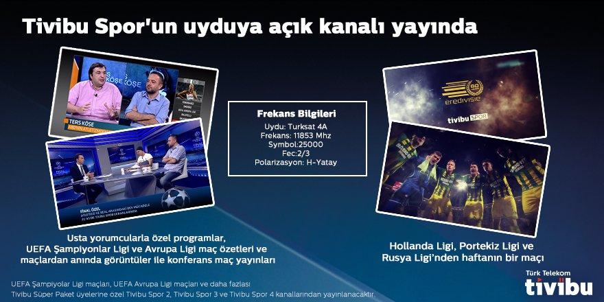 tivibuspor türksat uydu yayını frekans.jpg