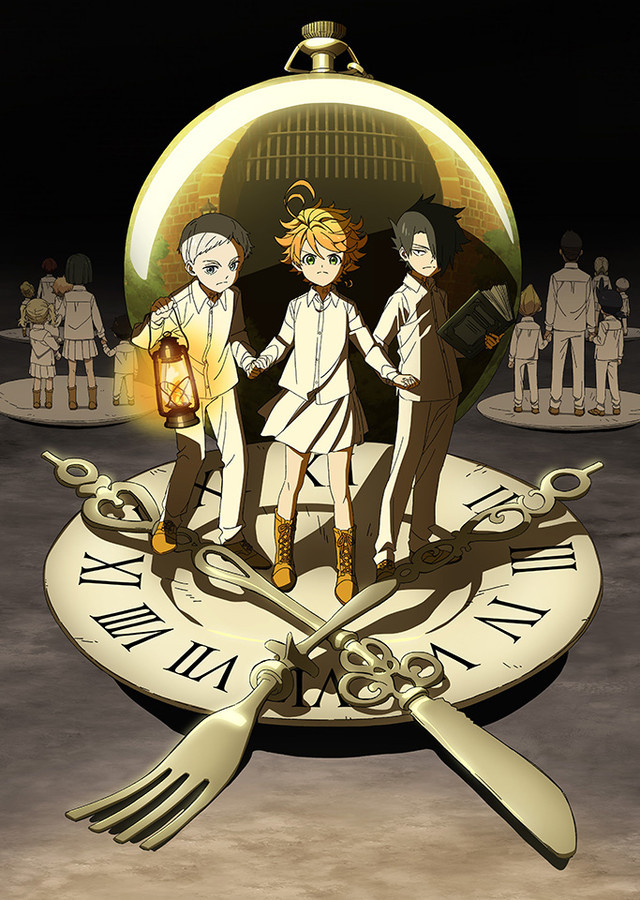 top-2019-promised-neverland.jpg
