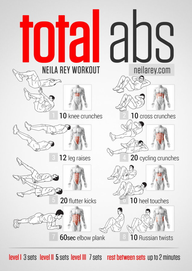 total-abs-workout.jpg