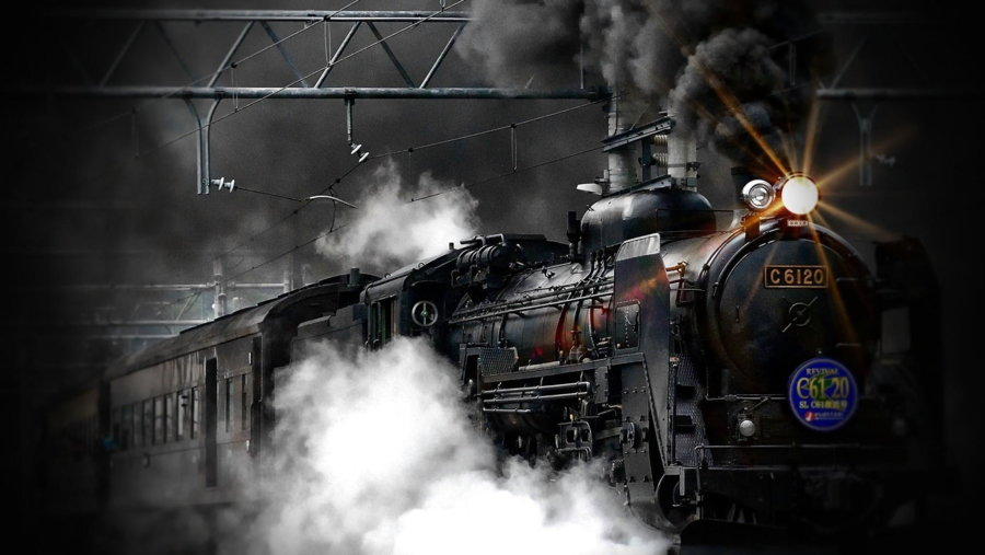 transport-steam-vehicle-smoke-wallpaper-89b0b8ad713a1d2bd667880f00f1667d.jpg